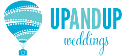 Up & Up Weddings - Atlanta Wedding Videography